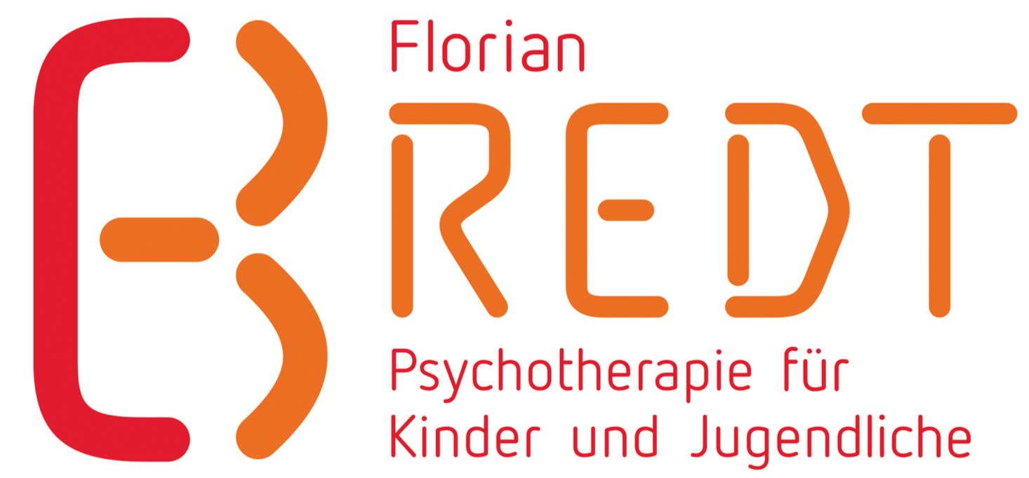 Psychotherapie Florian Bredt